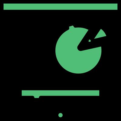 DomAppTrain - Domestic Appliance Training