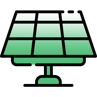 SPVS - Solar Photovoltaic Systems - NOS/QCF Mapped