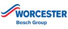 Worcester Bosch (Bosch Thermotechnology Ltd)