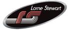 Lorne Stewart
