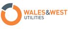 WW Utilities